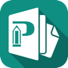 PUB Editor & Converter for MS Publisher - Pocket Bits LLC