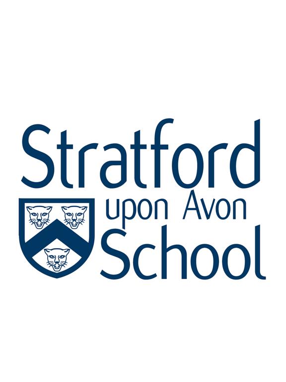 Stratford su Avon dating Sì No forse sito di incontri