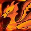 进化的凤凰 The Phoenix Evolution