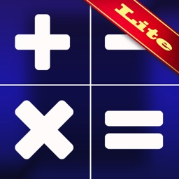 Extra-Plus Calculator  Lite