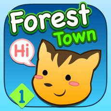 Activities of Friends Of Forest Town 001