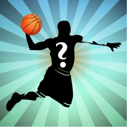 The Best Basketball Player Quiz for NBA Allstar