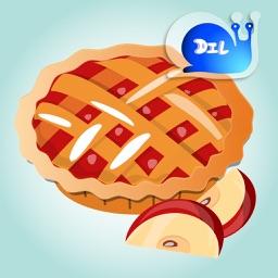 Pie Recipes for You!