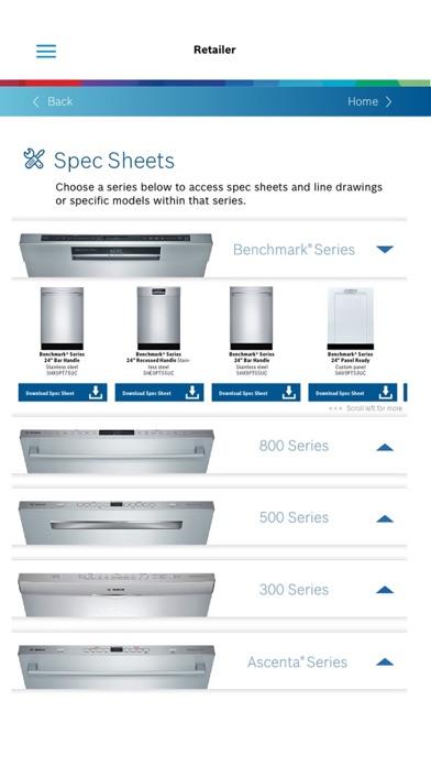 Bosch Dishwashers-4