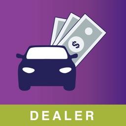 Cars.com Quick Offer for Dealers