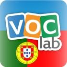 葡萄牙语抽认卡 icon