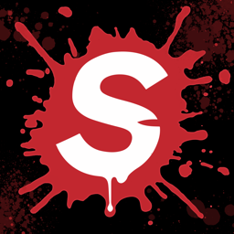 Ícone do app Surgeon Simulator