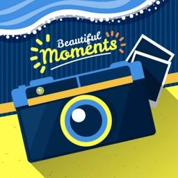 Beautiful Moment Camera