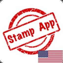 Stamps United States Philately