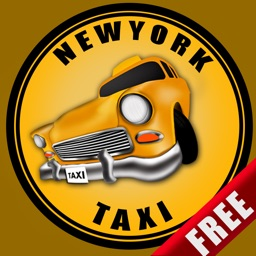 Taxi world New-York Cabs: From Manhattan to Brooklyn Trip - Free