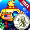 Amazing Coin(USD)-Money learning counting games