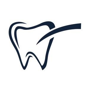 Reach Dental