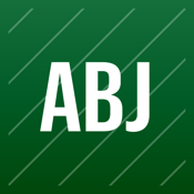 Austin Business Journal app review