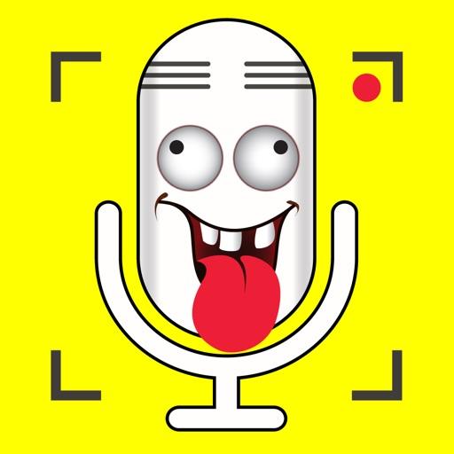 смешное видео фильтры и Snapchat скачать,снэпчат