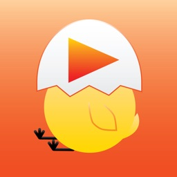 mbVideo - Unlimited Video Player