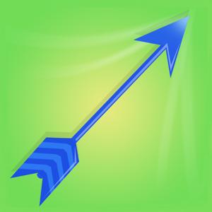 Do.List: A To Do List & Task Organization App,Free app