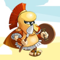 Codes for Cool Spartan Nature Run Hack