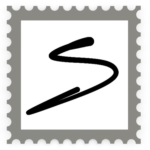 Signature Mailer: Capture Send Signature by Email