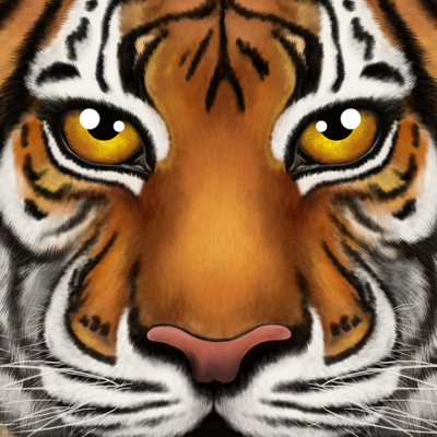 Ultimate Jungle Simulator Applications