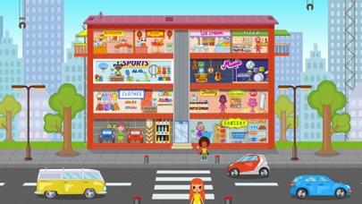 Pepi Super Stores Lite-2