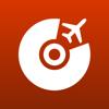 Mundo vuelos: Vivir aire Radar y Tracker
