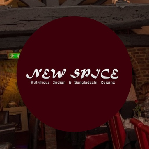 New Spice Club