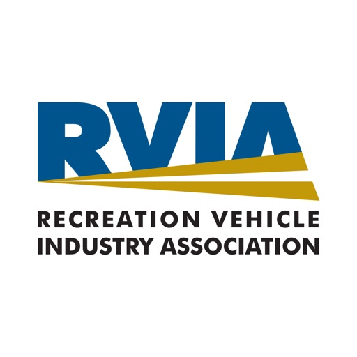 National RV Trade Show