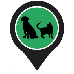 Pet Tracker by jelocalise for dogs and cats