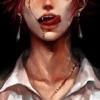 Undead Vampire Wallpapers