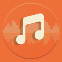Listen Music On Radio