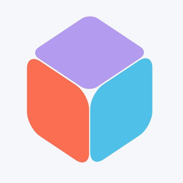 gride app