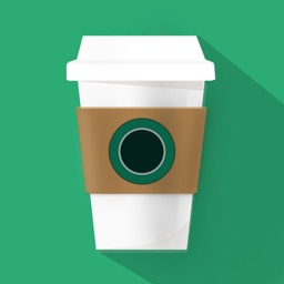 Secret Menu for Starbucks Free - Coffee Recipes.