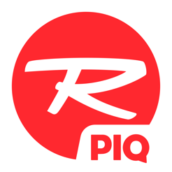 ‎Rossignol And PIQ