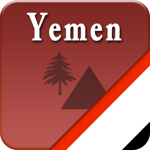 Yemen Tourism Choice