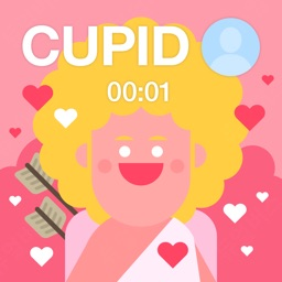 Video Call Cupid