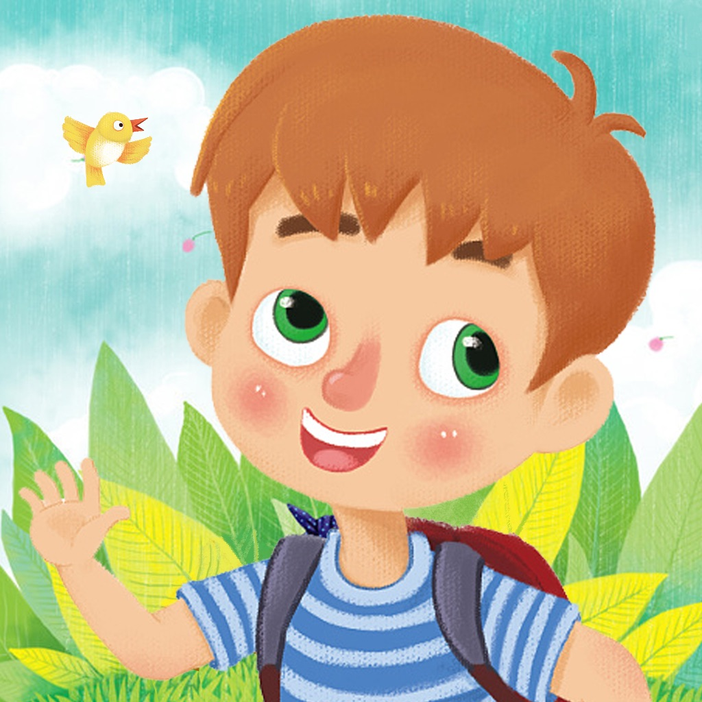 Best Kids Apps Top 18 Chinese Learning Apps for Kids