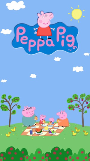 """A CHINESE INTERNET platform has given the British cartoon Peppa Pig the  chop as state media lamented that the series had become a """"subversive"""" icon  for ..."""