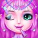 102.儿童游戏 - 公主游戏换装沙龙