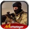 Counter Sniper FPS Multipplayer