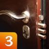Escape Challenge 3:Escape The Room Games Reviews