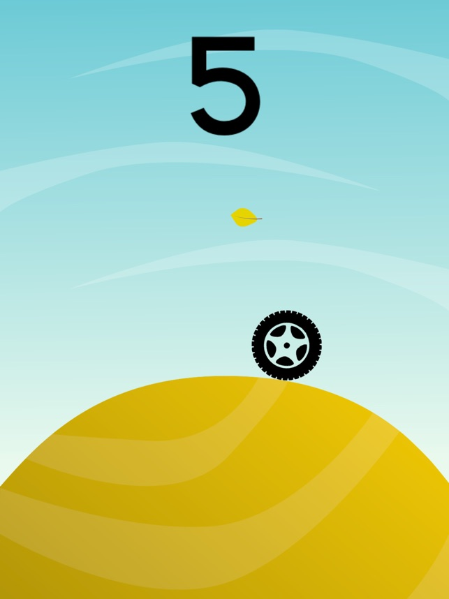Windy Hill on the App Store