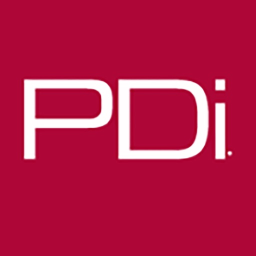 PDi Toolkit