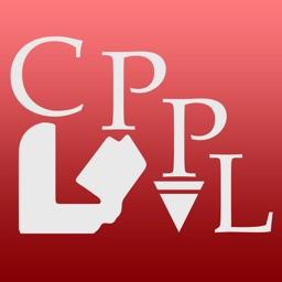 Cliffside Park Public Library