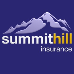 Summit Hill Insurance HD