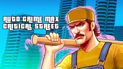 Foto do Crime Mundo Agente : Novo Gangstar Atirador jogos