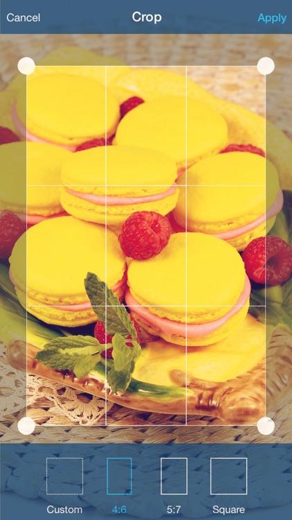 Photomatica Pro screenshot-4