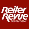 Reiter Revue International