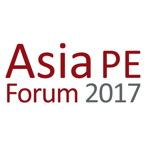 Asia Private Equity Forum 2017