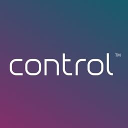 Control Card Prepaid Mobile Banking