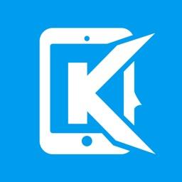 KlassPad